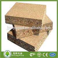 particleboard and osb price