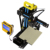 V-Slot DIY Christmas gift 3D Printer