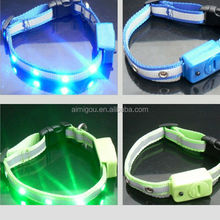 Dog Electric Shock Collars & Dog Bark Collar & Wholesale Dog Collar Hardware