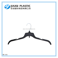 baby clothes packaging, hanger for barbie doll clothes