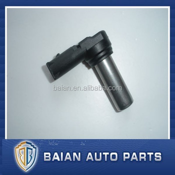 001 153 2120/001 153 3120 CRANKSHAFT SENSOR FOR BENZ