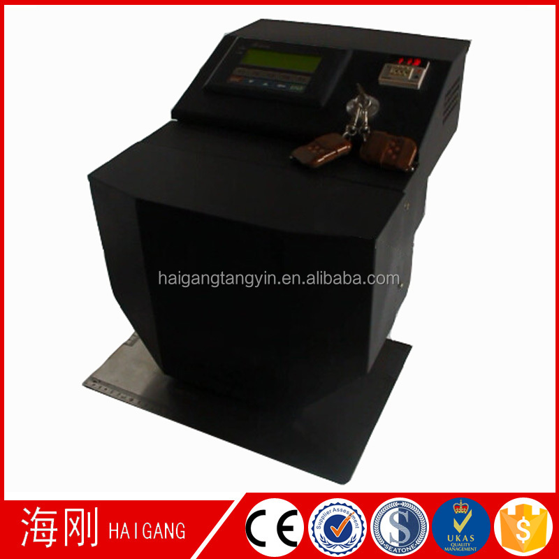 digital printing machine /logo printing machine holographic hot stamping foil