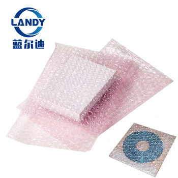 big postage bubble bag extraction kit heavy duty,bubble bag Hong gong Malaysia maker