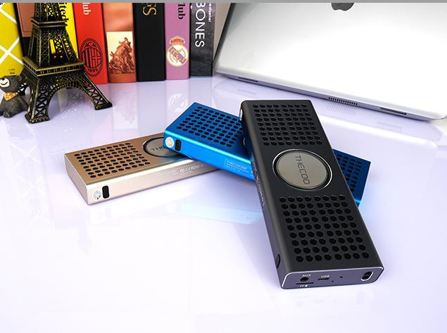 musical center bluetooth speaker portable mini speakers