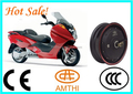 500-8000w Wattage and Brushless,5000W Brushless hub motor Motor 2015 new design electric motorcycle,Amthi