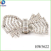 HW5622 Fashion Yiwu Shoes Accessories Light