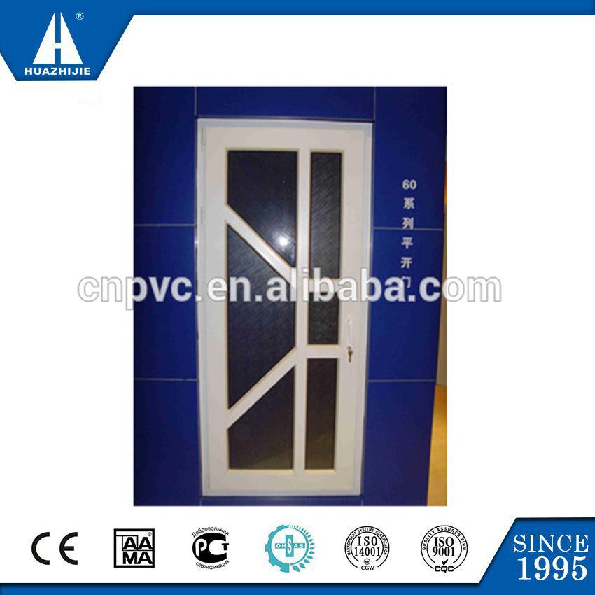 Wholesale Exterior Doors And Frames Online Buy Best Exterior Doors