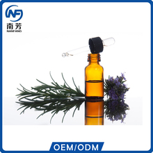 Natural Pure lavender essential oil
