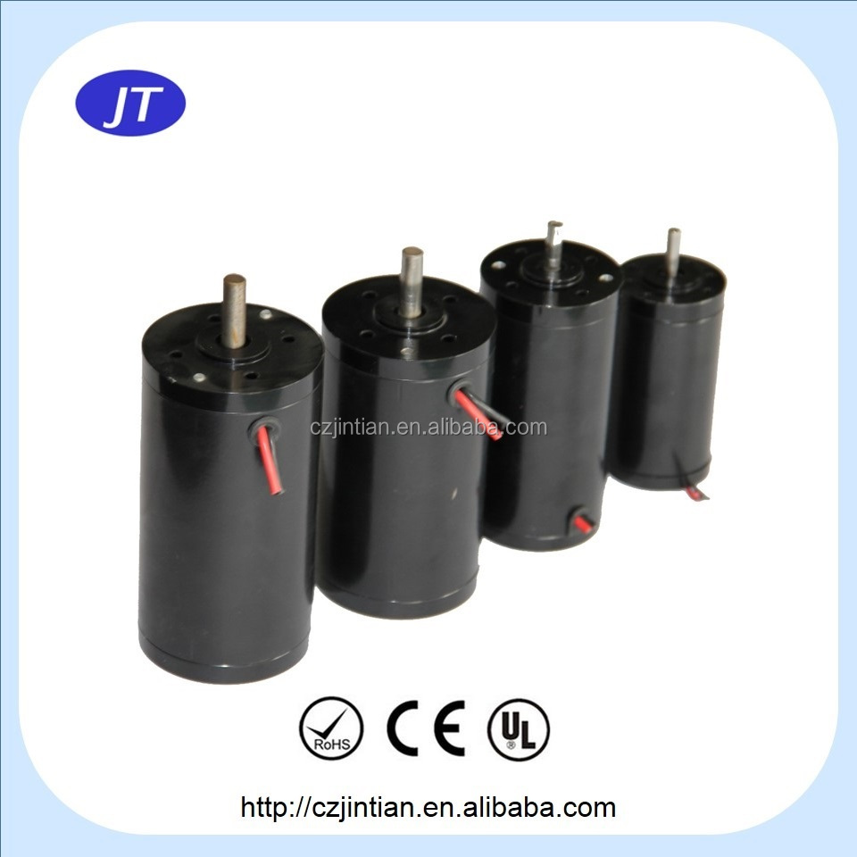 brushless dc motor 200w,bldc motor 57mm,12v brushless dc motor 3000 rpm