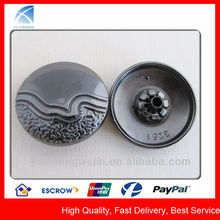 YX3251 All Types of Fashion Buttons for Clothes