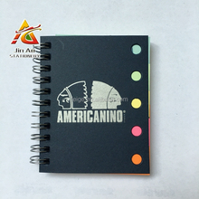 color writing pad