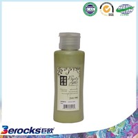 Factory Directly Supply Fancy Non-Toxic acrylic paint brush for art