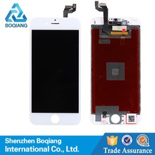 For iPhone LCD panels replacement, lcd refurbish service, lcd screen repair for apple iPhone 5g/5s/5c 6 6s