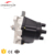 High Quality Distributor Assy Ignition Distributor OEM 30100-PAA-A02 for Honda