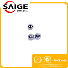 201 stainless steel ball for car