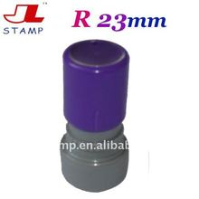 Pre-inked Foam Flash Stamp Stationary product