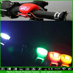 Good Quality with super bright monkey light bike (OEM WELCOME)