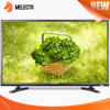 /product-detail/factory-wholesale-used-led-tv-with-low-price-60603150046.html