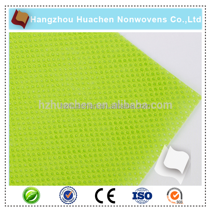 China Polypropylene Non Woven Fabric Manufacturer In Ahmedabad