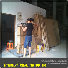 BENGHAZI Libya shipping agent in guangzhou china with custom clearance service
