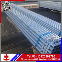 New arrival competitive carbon steel pipe weight per foot