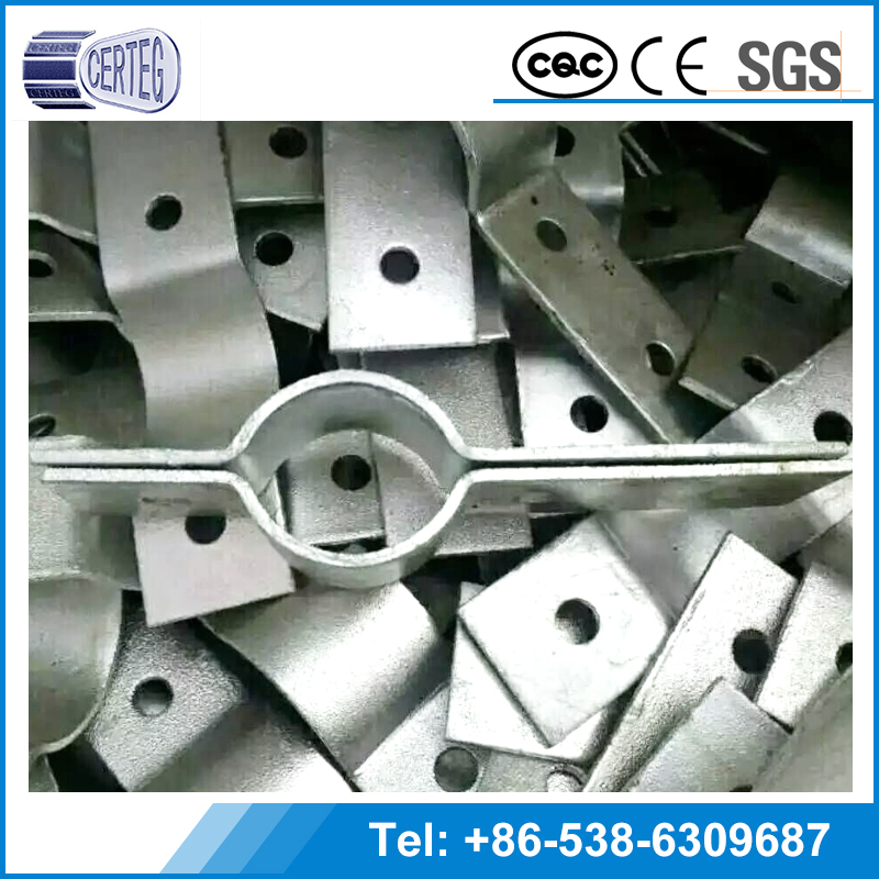 galvanized Steel Slotted Angle,Hot sale Angle bar,hot dipped angle iron