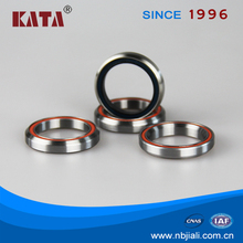 Made in China bicycle auto bearing factory dirertly supply roller wheel bearing used in electric cars,motorcycles,electric tools