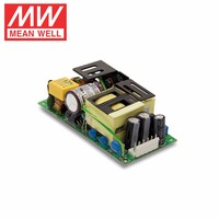 PFC CE CB Mean Well MW LED Power Supply Open Frame Constant Voltage 200W 48Vdc 4.2A/3A Output LED Driver EPP-200-48 Meanwell