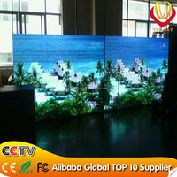 P10 Outdoor Led Display/ led TV SCREEN/ LED BOARD FOR ADVERTISING
