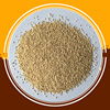 /product-detail/corn-cob-material-corn-cob-meal-for-animal-feed-60537744659.html