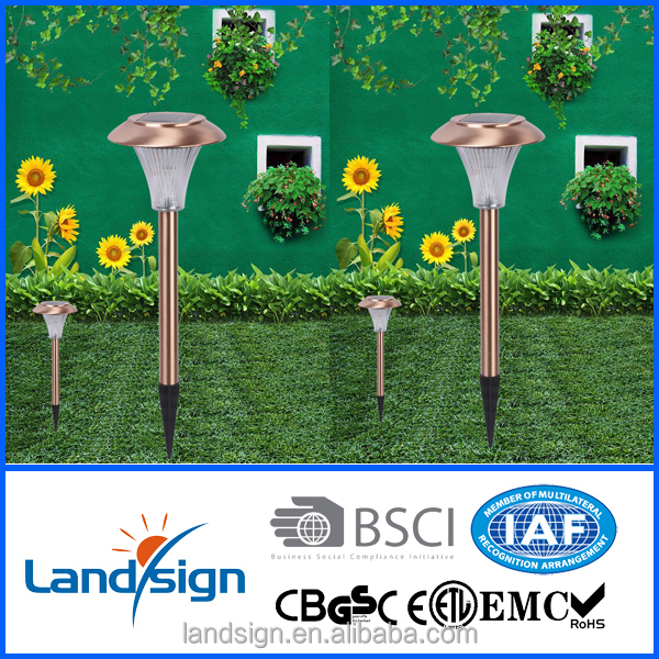 made in China xici ISO9001 factory lighting products XLTD-317 solar lamp system
