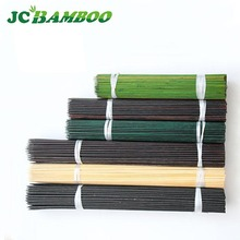 bamboo stakes for orchids / ornamental plants