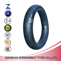 butyl motorcycle inner tube