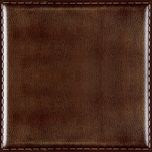 leather carving wall board 3D wall paper home decor fireproof