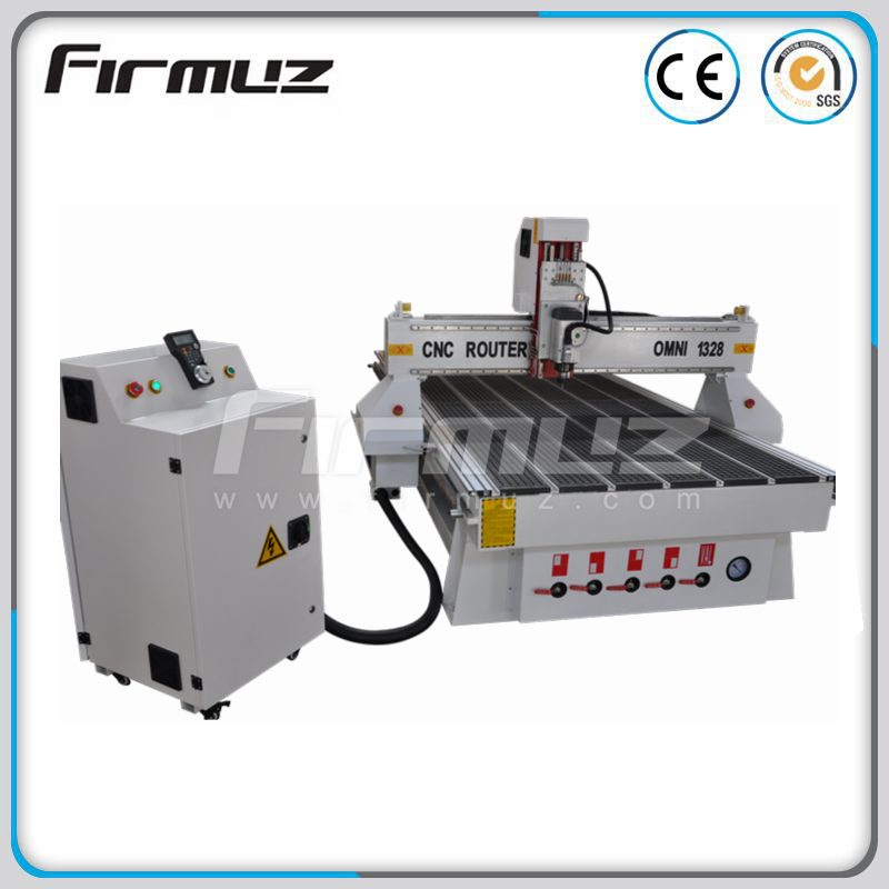 Kitty Woodworking Cnc Router Machines Trade Center