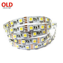 2017 hot style strips led lights with cheap price