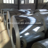 galvanized steel coil price/galvanized iron sheets price