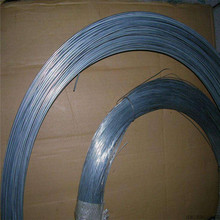 alibaba wire factory bendable wire for crafts stainless steel wire +8615369913026