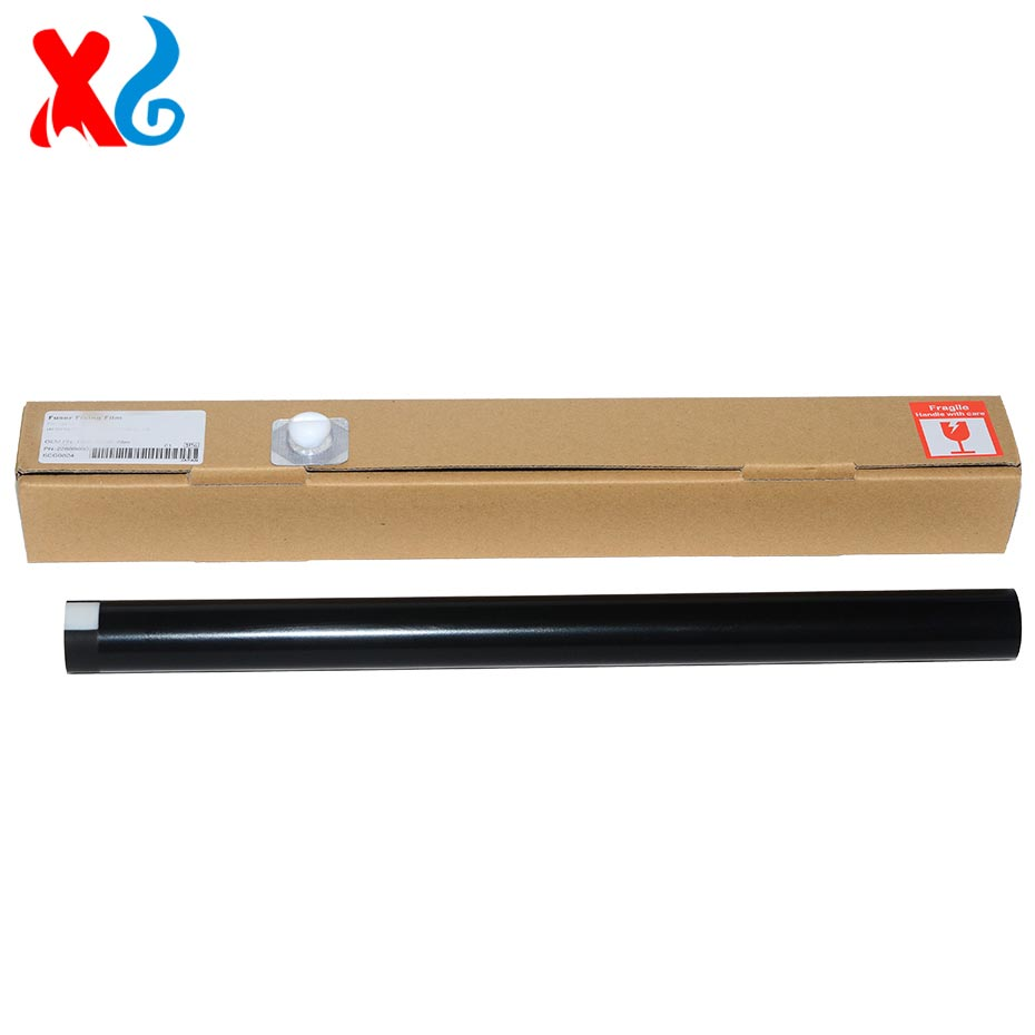 Compatible 220 Fuser Fixing Film Sleeve For Canon FC220 Film FILMFC220
