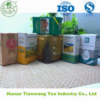 OEM China chunmee green tea for tea importers in Algeria, Maroc, Mali and Africa