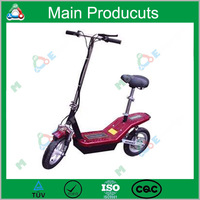 China MOLA Cheap Price Quality of Service Super Good Electric Scooter Center