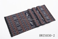 abaya jilbab arab head scarf men arab hijab arabic wear