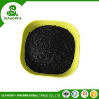 Daily leading seaweed extract fertilizer farm for grassland