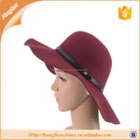 Goddess sexy beach hat polyester floppy hat