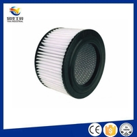 Air Filters for Car Pregio 0K74R23603