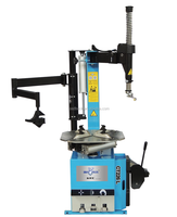 Left auxiliary arm tire changer factory direct sale