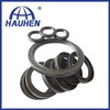 quality assurance car accessories oil seal retainer