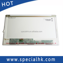 Laptop 15.6 LED Screen B156XW02 LP156WH2 TLA1 N156BGE-L21 LP156WH4 LTN156AT02 LTN156AT05