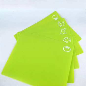 directly factory pp raw plastic material