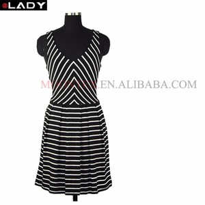 factory direct wholesale western ladies clothing market